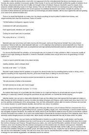 examples of satire essays satire essay example