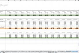 005 Template Ideas Free Excel Accounting Templates Small Business