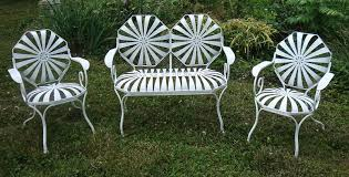 art deco outdoor furniture. art deco outdoor furniture l