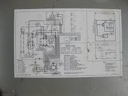 gibson heat pump wiring diagram gibson image simple heat pump wiring diagram simple wiring diagrams car on gibson heat pump wiring diagram