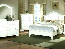 full size of pulaski furniture bedroom arabella collection collections edwardian for unique set fascinating awesome
