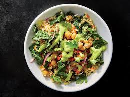 Light Vegetarian Food For Dinner 50 Healthy Vegan Recipes Cooking Light Cooking Light