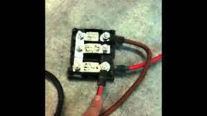 duramax wiring schematic duramax image wiring diagram duramax trailer wiring diagram electrical duramax auto wiring on duramax wiring schematic