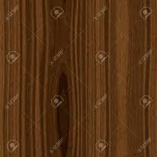 dark hardwood floor pattern. High Quality Resolution Seamless Dark Wood Texture For Interior Furniture Or Hardwood Floor Parquet. Wooden Pattern E