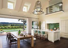 Indoor Outdoor Living fresh and modern wine country home with indooroutdoor living 6030 by xevi.us