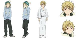 Noragami Height Chart Noragami Facebook Cover Zerochan Anime Image Board