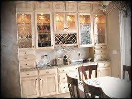 full size of kitchen cabinet door refacing doors with glass white definition unfinished paint grade replacement