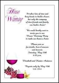 Wedding Invitation Cards Card Template 1 Free New Home Format In