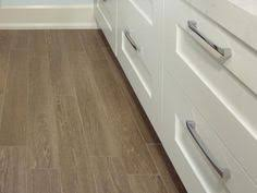 Thereu0027s Also Laminate Flooring Which Is Durable Enough To Handle Bathroom  Useu2026 | Our House | Pinterest | There, Posts And Bathroom Flooring