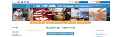 16 Handles Jobs 31 Places To Find Freelance Photography Jobs Online