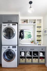 Beautiful Laundry Room Ideas Within Unique