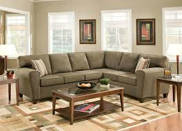living room ideas with sectionals. Gallery Of Outstanding Contemporary Used Sectional Sofas Sale Decorating Ideas For Living Room Furniture Sets With Sectionals W