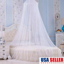 Bed Netting & Canopies for sale   eBay