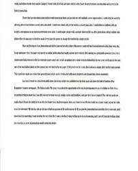 i need help my essay best essay writer i need help my essay