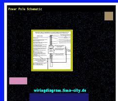 power pole schematic wiring diagram 175721 amazing wiring temporary power pole wiring diagram at Power Pole Wiring Diagram