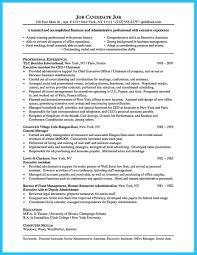 Uk Best Essays Services Buy An Essay Waitstaff Resume Samples How