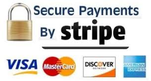 Image result for stripe payments
