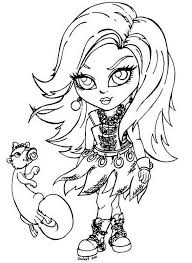 Small Picture 419 best Coloring pages for my girls 9 13 images on Pinterest