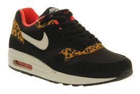 nike air max office. Leopard Print Air Max Office Nike