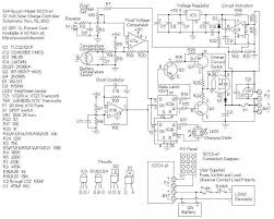 2004 gmc envoy xuv radio wiring diagram on wirning