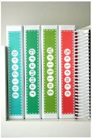 binder spine labels subject binder spine labels free printable binder spine labels