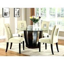 round wood dining table set round kitchen table round dining table set for 8 round wood
