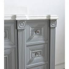bathroom vanities 36 inch lowes. Lowes Bathroom Vanities 30 Inch | 84 Vanity 36 0
