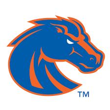 2019 Boise State Broncos Schedule Stats | ESPN