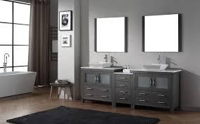 90 Bathroom Vanity 90 Bathroom Vanity Globorank