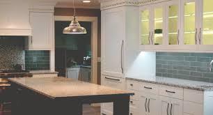 Kitchen Led Lighting Amazing Of Simple Kbis Keeler Kitchen Led Lighting As Dec 6243