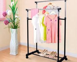 furniture for hanging clothes. Storage : Closet Shirt Organizer Bins With Drawers For Clothes Wardrobe Coat Hanging Rack Single Door Furniture