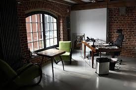 creative office ideas. Creative Office Design Ideas Home Interior N