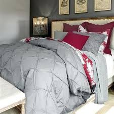 quilts etc has a wide selection of printed duvet cover set duvet cover quilts etc duvet