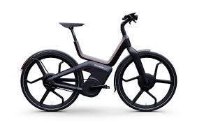 Ebike Design Award Lemanoosh Glasses Electric Bicycle Scooter Bike Bike News