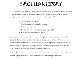 can i mix up a factual essay dialogue updated dialogues are more commonly used while writing narration essays it is obviously easier to tell the story by using direct dialogues and phrases