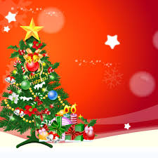 Christmas Wallpaper For Kids 30 Image Collections Of Wallpapers