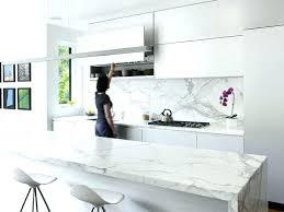 modern white kitchens. Modern White Kitchen Full Size Of Island Kitchens Homes .