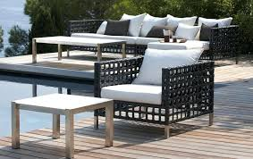 modular patio furniture seating with regard to outdoor covers decor 9