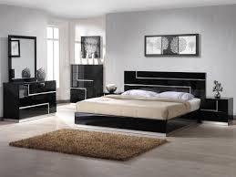black bedroom furniture sets. Comfortable Bedroom Furniture For Your House Black Grey Sets O