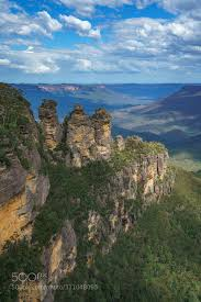 katoomba blue mountains australia ...