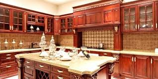 luxury kitchen cabinets. Luxury Kitchen Cabinets Brands Near Me Now Least Expensive Way To Update