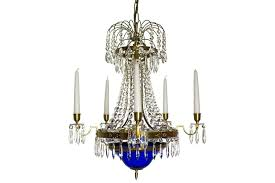 amber crystal chandelier crystal chandelier in amber coloured brass with basket amber crystal chandelier drops