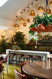 Interior Design Sonoma County Studio Becky Carters Design For Vml Winerys Tasting Room