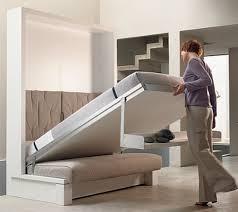 multi furniture. Multi Furniture. Download Desain Furniture Fungsi Untuk Interior Rumah Minimalis Dalam Ukuran Asli Di