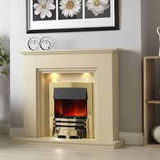 fires2u com gas fires electric fires flueless fires and fireplaces
