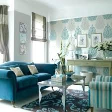 teal living room ideas teal living room ideas teal white living rooms room design ideas great