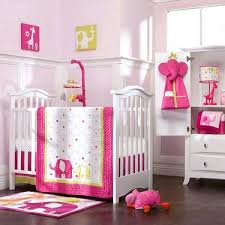 pink elephant crib bedding pink elephant crib sheets pink and black elephant crib bedding