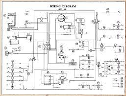 car wiring diagram online fresh electronic circuit diagram maker free online car wiring diagrams car wiring diagram online fresh electronic circuit diagram maker line inspirationa electronic