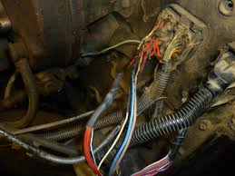 idiot s guide to wiring com x and off road forum attached images
