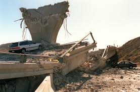 There have been no immediate reports of serious damage or injuries. The Northridge Earthquake 20 Years Ago Today The Atlantic